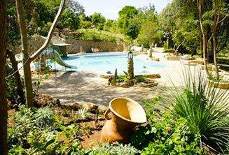 naiberi-river-camp-eldoret.jpg