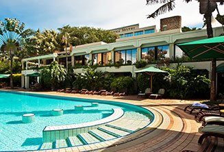 nairobi-serena-hotel-nairobi.jpg