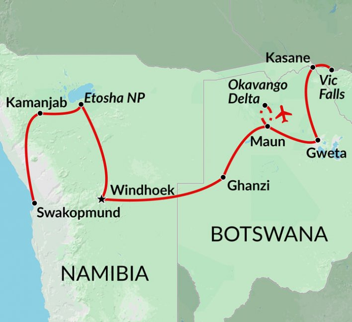 namibia-botswana-uncovered-map.jpg