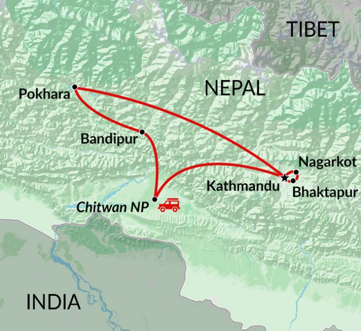nepal-exposed-map.jpg