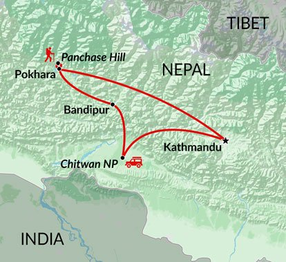nepal-family-adventure-map-thmb.jpg