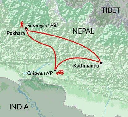 nepal-shoestring-map-thmb.jpg