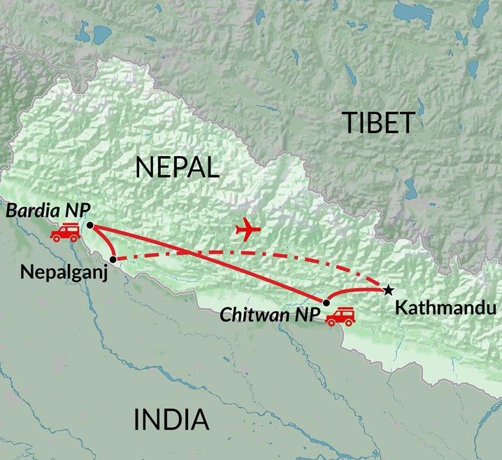 nepal-wildlife-safari-map.jpg