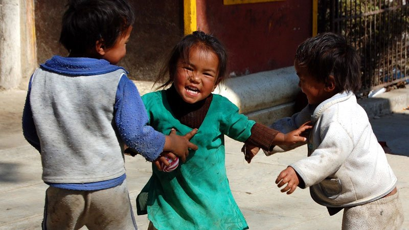 nepalese-children-playing-nepal.jpg
