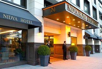 nidya-hotel-galataport-istanbul.jpg