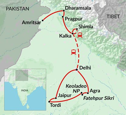 north-india-highlight-map-thmb.jpg