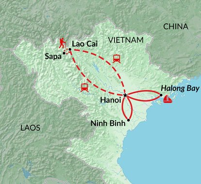 north-vietnam-explorer-map-thmb.jpg