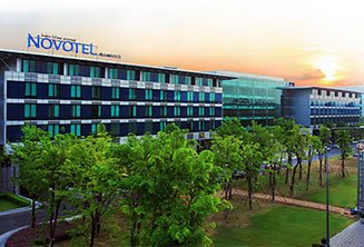 novotel-airport-bangkok.jpg