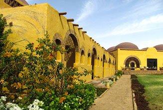 nubian-rest-house-karima.jpg