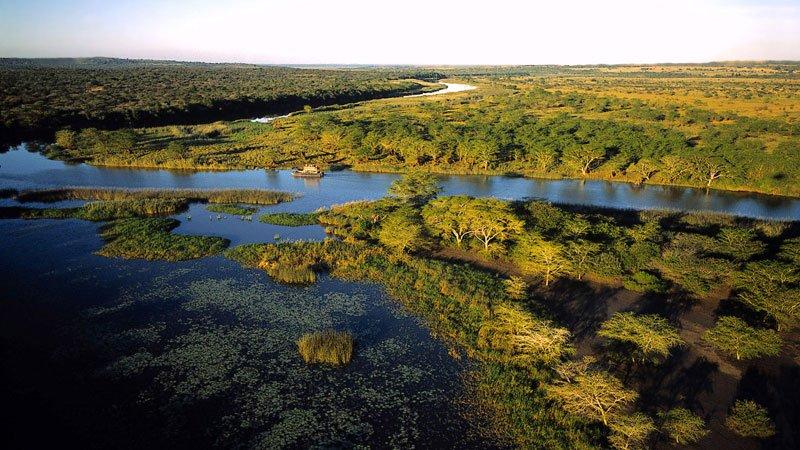 okavango-delta-botswana.jpg