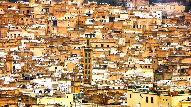 old-fez-morocco.jpg
