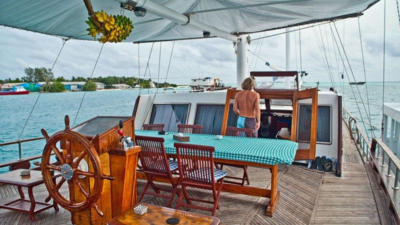 on-board-felicity-maldives.jpg
