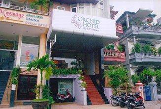 orchid-hotel-hue.jpg