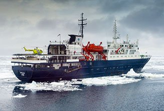 ortelius-arctic.jpg