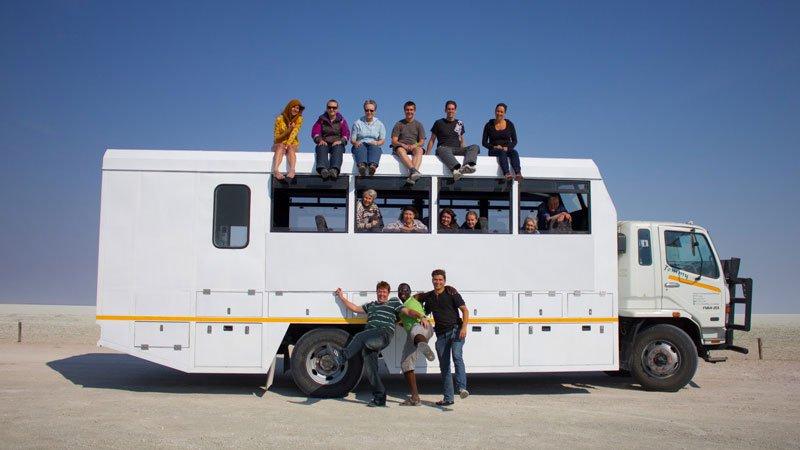 overland-truck-africa.jpg
