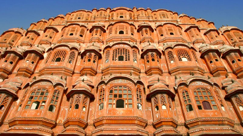palace-winds-jaipur-india.jpg