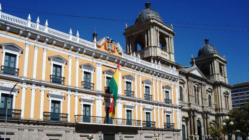 palacio-de-gobierno-la-paz-bolivia.jpg