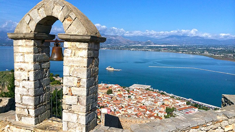palamidi--nafplion-greece.jpg