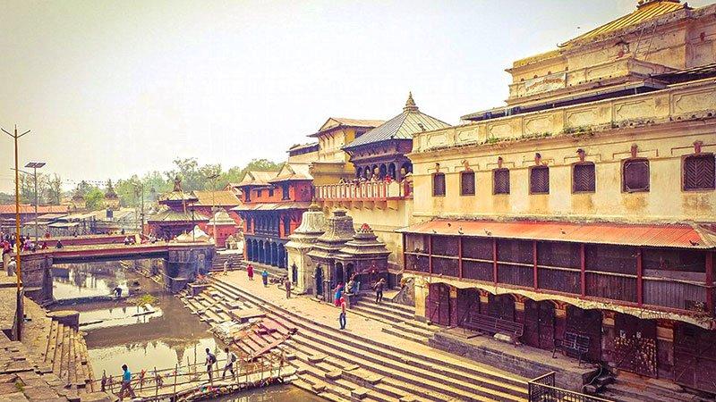 pashupatinath-kathmandu-nepal.jpg