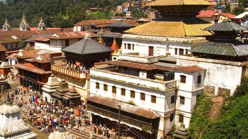 pashupatinath-temple-kathmandu-nepal.jpg