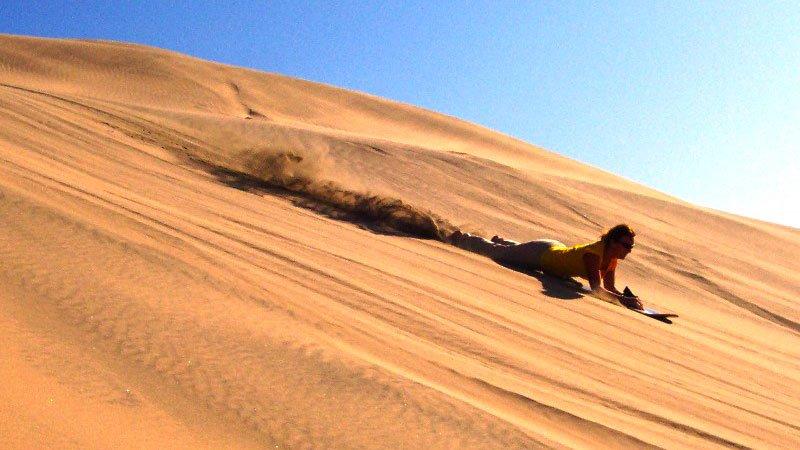 peru-biggest-sand-dune.jpg