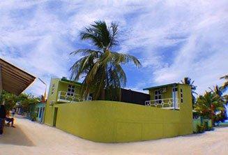 pesko-maldives-guraidhoo.jpg