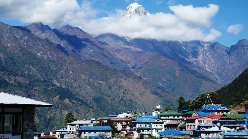 phakding-nepal.jpg