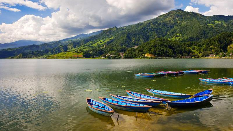 phewa-pokhara-nepal.jpg