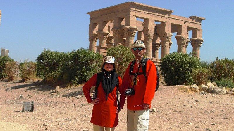 philae-aswan-egypt.jpg