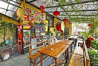 phoenix-hostel-shanghai.jpg