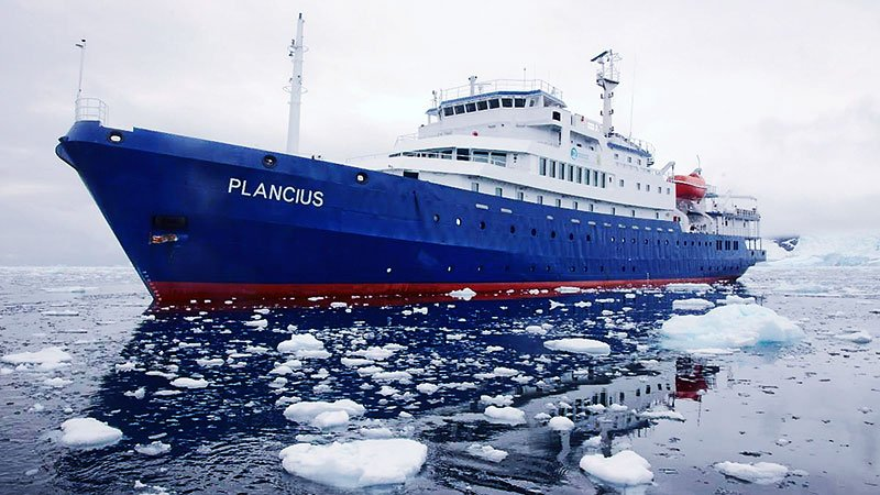 plancius-antarctic.jpg