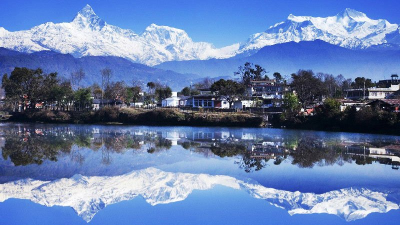 pokhara-nepal.jpg