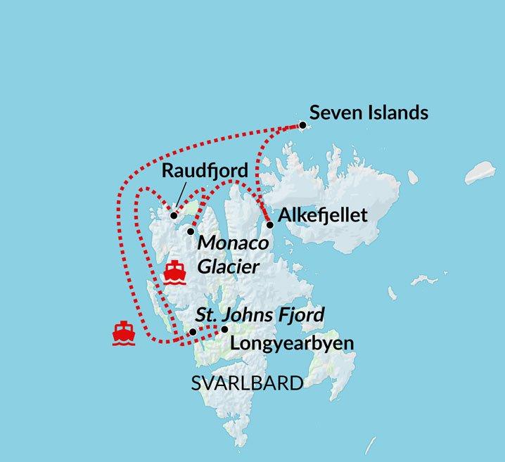 polar-bear-encounters-map.jpg