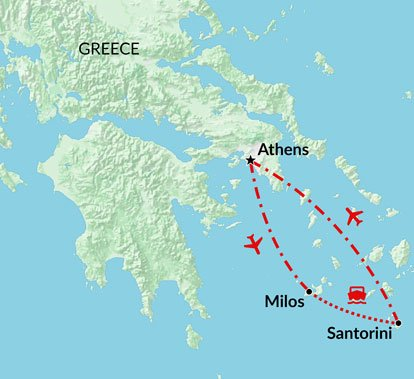 portrait-greece-map-thmb.jpg