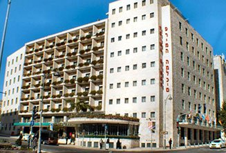 prima-kings-hotel-jerusalem.jpg
