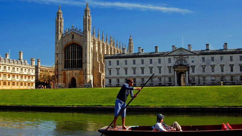 punting-river-cam-cambridge.jpg