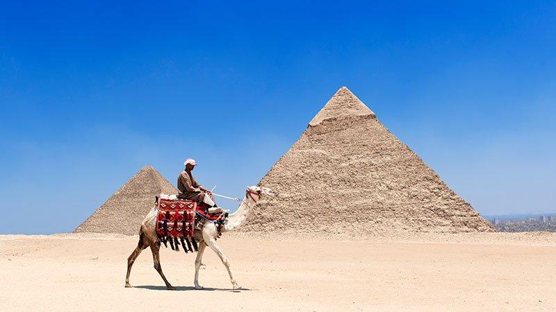 pyramids-giza-cairo-egypt.jpg