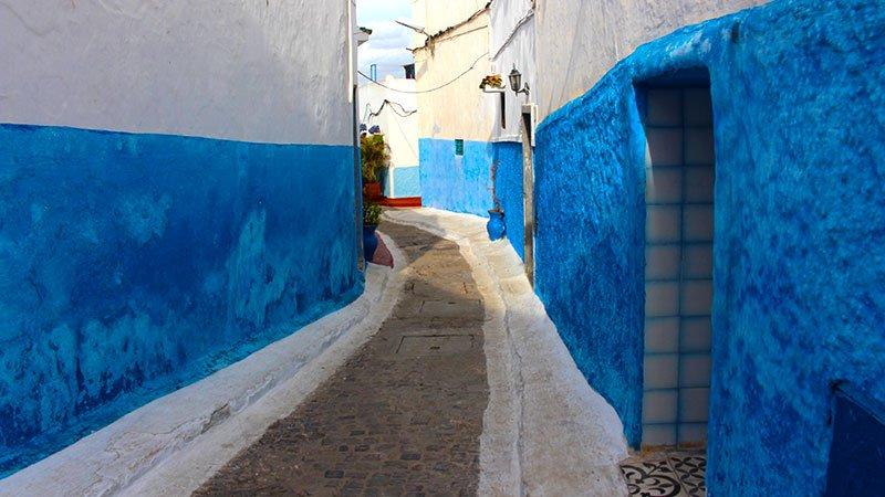 rabat-morocco.jpg
