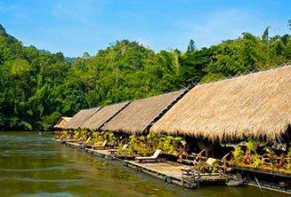 raft-houses-kanchanaburi.jpg