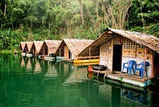 raft-houses-khao-sok.jpg