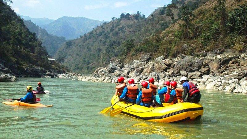 rafting-nepal.jpg