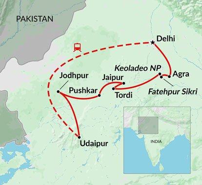 rajasthan-explorer-map-thmb.jpg