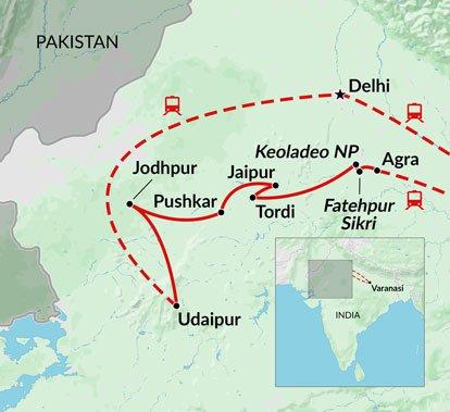 rajasthan-ganges-map-thmb.jpg