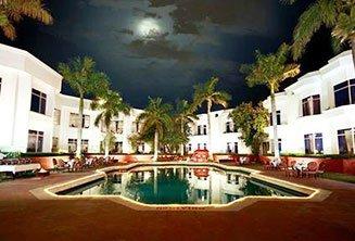 ramada-hotel-khajuraho.jpg