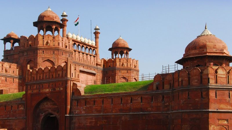 red-fort-delhi-india.jpg
