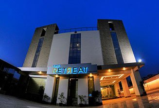 retreat-hotel-agra.jpg