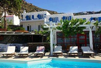 rhenia-hotel-mykonos.jpg