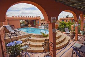 riad-catalina-marrakech.jpg