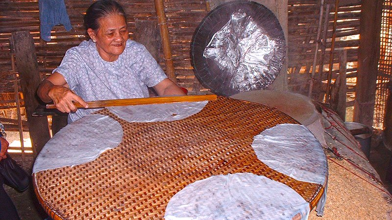 rice-paper-mekong-delta-vietnam.jpg