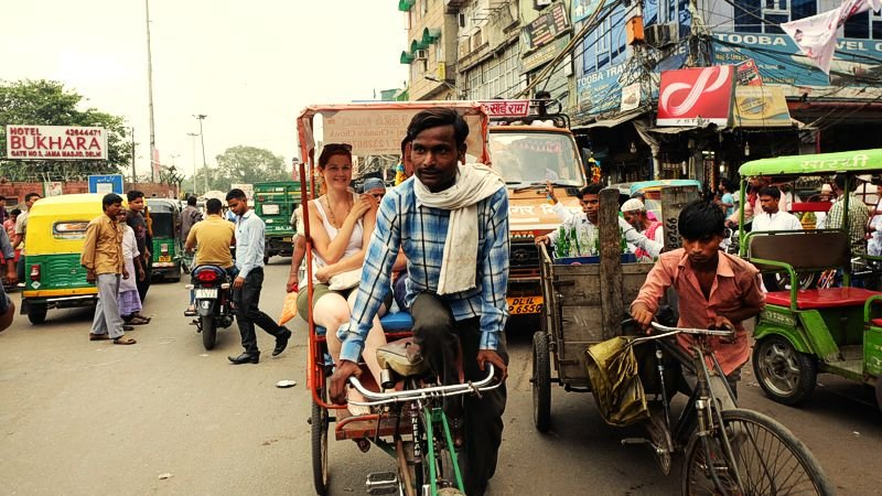 rickshaw-travel.jpg